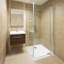 nano clear for glass shower enclosure at rs 1000 00 milliliter