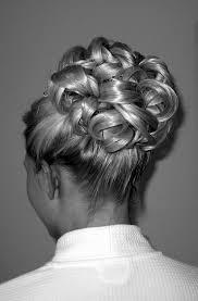 barrel curl hair pieces interwoven barrel curls bridal hairstyle by wwwameliagarwood com
