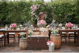 Cheap Wedding Venues Orange County Wedding Reception Venues In Orange County Ca The Knot