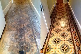 encaustic tile cleaning encaustic tile help and maintenance