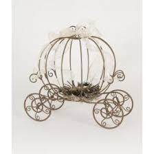 Carriage Centerpiece 24 Best Wire Carriage Images On Pinterest Cinderella Carriage