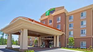 Comfort Suites St Augustine Fl Holiday Inn Express Hotel U0026 Suites Saint Augustine North St