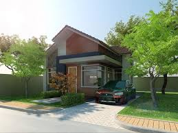 small house exterior design various kinds of latest simple home picture 4 home ideas