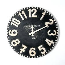 articles with beautiful wall clock pics tag wall clock pic