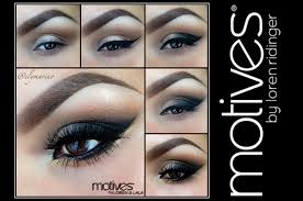 motives pictorial