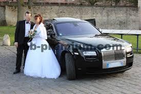 location limousine mariage location voiture luxe mariage avec chauffeur u car 33