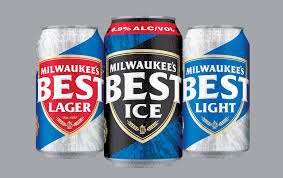 best light beer to drink on a diet 5 things you may not know about milwaukee s best beer