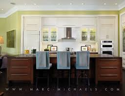 Florida Interior Design License Marc Michaels Interior Design Inc Wins 8 Aurora Awards And 1