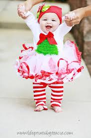my christmas baby girl christmas tutu set mud pie baby toddler girl