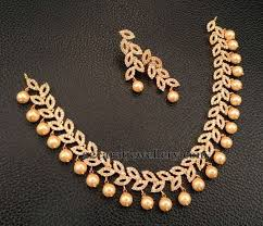 available 1 gram gold jewelry jewellery designs