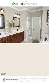 Bathroom Colours Ideas Bathroom Ab6bf43215f5c4a99af52efab35988bf Bathroom Colors