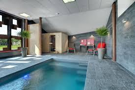 chambre d hote candes martin suite grand confort dans médiéval grande piscine chauffée