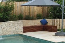 Outdoor Storage Bench Seat Outdoor Storage Bench Seat Kitchen U2013 Home Designing