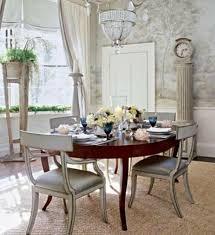 home fashion interiors marvelous amazing home fashion interiors home fashion interiors