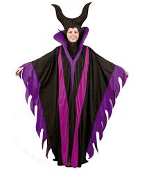 maleficent costume maleficent witch plus size disney costume disney costumes