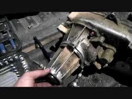 2000 jeep wrangler transfer np 231 j jeep wrangler transfer rebuild by