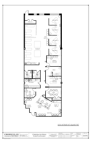 110 best chiropractic floor plans images on pinterest floor