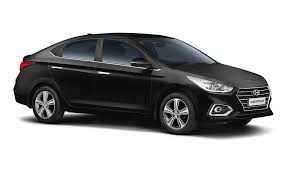 verna hyundai motor india new thinking new possibilities