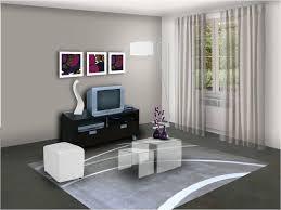 peinture pour canapé cuir canapé canapé cuir blanc nouveau peinture salon marron 28 id es