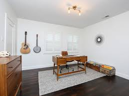 Mix Mid Century Modern With Traditional Get The Look Mid Century Modern Meets Zen Better Living