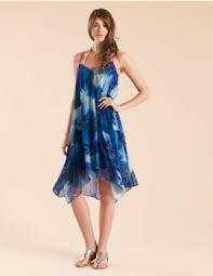 monsoon dresses the bcbg monsoon dresses uk collections online bcbg