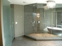 Floor Urinal by Bathroom Urinal