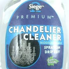 Chandelier Spray Cleaner Chandelier Spray Cleaner Pianotastings