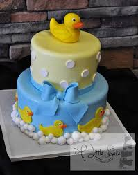 duck themed baby shower beautiful rubber ducky baby shower cake ideas baby shower invitation