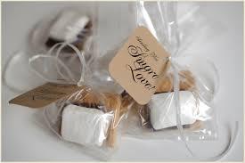 smores wedding favors smore wedding favors wedding favors wedding ideas and inspirations