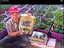 Rock Dust Gardening Lowest Delivered Prices On Compost Tea Other Organic Fertilizers