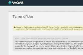 100 sample eula template termsfeed sample agreements