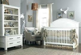 nursery furniture bookcase medium size of baby furniture bookshelf