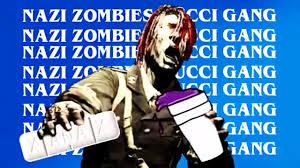 Meme Zombie - nazi zombie memes youtube