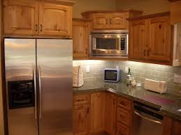 kitchen cabinet makers in pampanga amazing bedroom living room