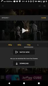 download showbox mod apk v4 94 free latest version 2017