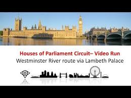 thames river running routes the south bank riverside sightseeing route london runs and photo