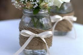Mason Jar Vases Wedding 140 Diy Mason Jar U2013 Crafts Lights Storage Vases Glitter Rilane