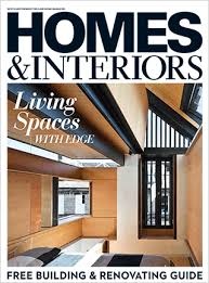home and interiors scotland contents of issue 103 homes interiors scotland