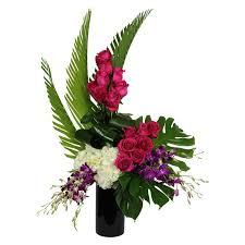 Amazing Flower Arrangements - 525 best flower arrangement 4 images on pinterest flower