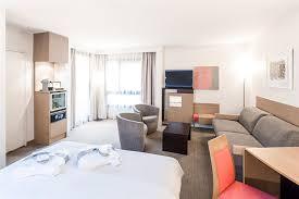 hotel lyon chambre 4 personnes novotel lyon centre part dieu lyon expedia fr