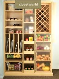 Kitchen Cabinet Plate Rack Storage Dish Storage Cabinet U2013 Sequimsewingcenter Com