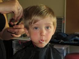 boys haircuts long on top boy haircut long on top photos for men