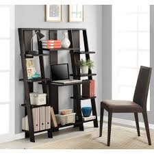 furniture home great walmart bookcases sale 89 for your cheap