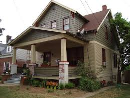 exterior house paint estimator calculator interior house painting