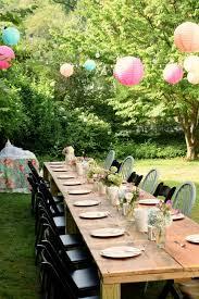 Theme Garden Ideas Charming Garden For Your Next Idea