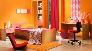 meilleur couleur pour chambre chambre orientale idee deco solutions pour la décoration