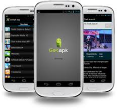 apk market getapk market apk for free android apps