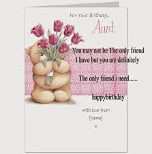 happy birthday wishes cards for a special friend greetings