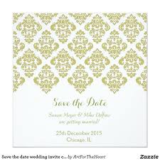 indian wedding invitations chicago 109 best save the date best cards invitations for weddings