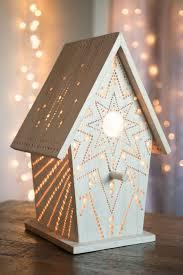 Night Light Kids Room by 25 Best Night Lamps Ideas On Pinterest Minimalist Bedside